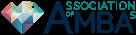 La internacional Association of Master in Business Administration